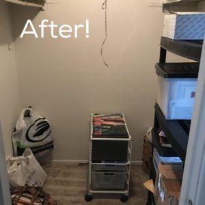closet-organization-idea