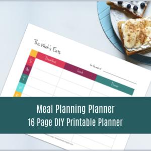 meal-planning-printable-bundle