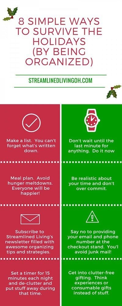 8-simple-ways-to-survive-the-holidays-by-being-organized-e1448567996538
