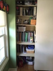 craft-room-organization