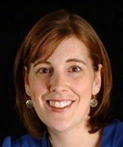 Christina Hidek