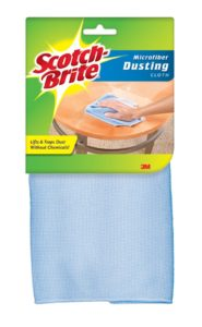 dusting-cloth-cleaning-kit