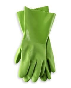 favorite-cleaning-gloves