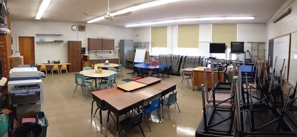 functional-classroom-after