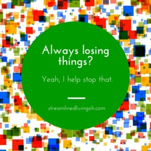 losing-things