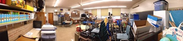 messy-classroom-before
