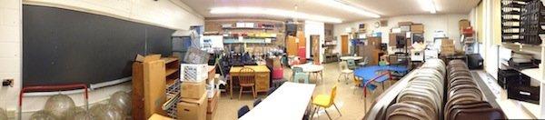 messy-classroom