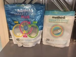 method-dishwashing