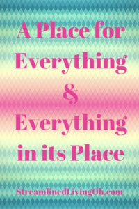place-for-everything-and-everything-in-its-place