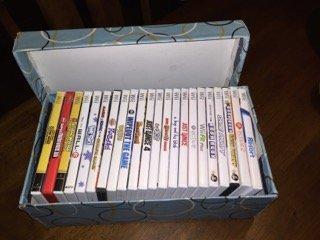 wii-game-storage
