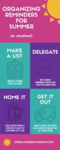 organizing-reminders-infographic