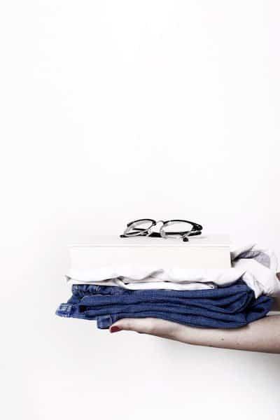 organizing-clothing